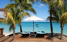 Mauritius: Charmante Inselperle im indischen Ozean – Royal Palms Resort