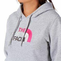 toalla the north face