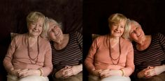 Portrait Professional software- make your portrait photos look amazing in minutes- © Linda Rawcliffe Easy Photo Editing Software, Professional Photo Editing Software, Portrait Photo, Photos, Lighting, Amazing, Photography, Image, Ideas