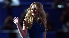 Interesting read about this family treats one of their own: Confident 23-year-old graduate, Tiffany Trump, is dating a Democrat and doesnt think her President father is sexist