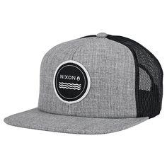 7b9e04729143ed 901 Best Snapback images in 2019   Snapback hats, Baseball hats, Beanies