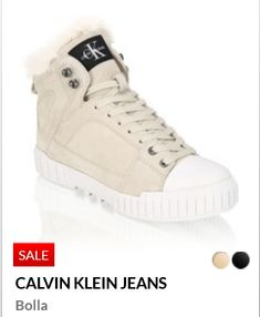 Erhältlich im  online shop von humanic.net/de mit 9% Cashback für KGS Partner Im Online, Calvin Klein Jeans, Partner, High Tops, High Top Sneakers, Shopping, Shoes, Fashion, Zapatos