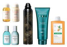 Os 18 produtos de cabelo mais perfumados do mercado de beleza