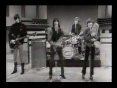 Lovin Spoonful - Do You Believe In Magic [Very Good(+) quality] (Live, 1965)