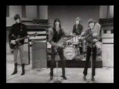 Lovin Spoonful - Do You Believe In Magic (Live, 1965)