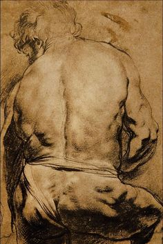 Pierre Paul Rubens                                                                                                                                                     Plus