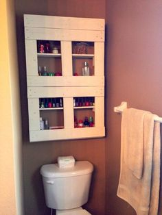 DIY shelf - Imgur