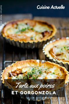 Quiche Recipes, Meat Lovers, 20 Min, Cravings, Foodies, Food Porn, Vegetarian, Tasty, Favorite Recipes