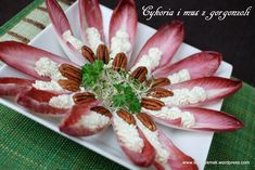 Bolognese, Catering, Table Decorations, Tableware, Floral, Flowers, Google, Dinnerware, Catering Business