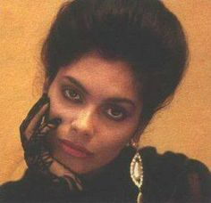 Vanity pics thread-post has rare Vanity pics Vanity Singer, Vanity 6, The Most Beautiful Girl, Beautiful Women, Denise Matthews, Face P, Music Icon, 80s Music, Prince Rogers Nelson