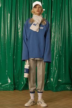 ADER error_17SS Collection_97