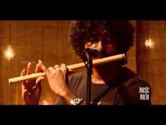 Alaipayuthey   Haricharan w  Bennet  the band   Music Mojo Kappa TV