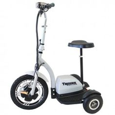 Tricycle, Stationary, Gym Equipment, Bike, Sports, Bicycle, Hs Sports, Trial Bike, Excercise