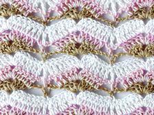 MyPicot   Free crochet patterns  Lots of great free patterns
