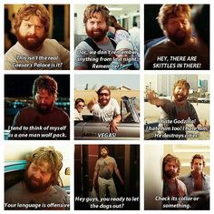Great Alan quotes