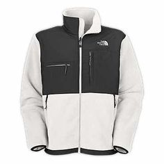 The key to style! The The North Face Denali White Jacket is best hues. Cheap Michael Kors, Michael Kors Outlet, Coach Purses Outlet, Cheap Coach Handbags, Red Bottom Heels, Red Bottoms, Christmas Shopping, Christmas Bags, Fashion Lookbook