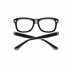 Blink Eyecare is your local Optometrist in Virginia Beach serving all of your needs. Virginia Beach, Eyes, Glasses, Eyewear, Eyeglasses, Eye Glasses