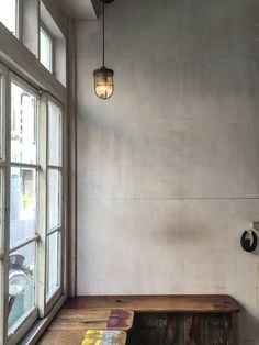 Local Milk | wander guide | japan pt. 1: tokyo | bear pond espresso