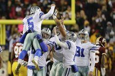 Cowboys 2020-08-09