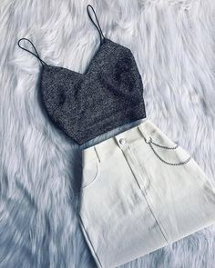 Payton 🥵 # Fanfic # amreading # books # wattpad Source by tween outfits Girls Fashion Clothes, Teen Fashion Outfits, Retro Outfits, Mode Outfits, Girly Outfits, Dress Outfits, Dresses, Really Cute Outfits, Cute Comfy Outfits