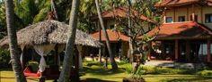 hotelanlage_resort