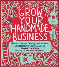 10 Tips for Launching Your Small Business from Kari Chapin