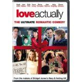 Love Actually (Widescreen Edition) (DVD)By Hugh Grant