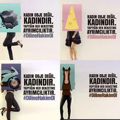 Tüm Kadınların 8 Mart Dünya Kadınlar Günü Kutlu Olsun!  8 Mart Dünya Kadınlar Günü çalışmaları... 8 #mart #dünya #kadınlar #günü #kutlu #olsun.