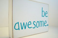 be awesome. lovely inexpensive find or easy DIY. Past Quotes, Favorite Tv Shows, My Favorite Things, How I Met Your Mother, Fun Projects, Favorite Color, Kids Room, Easy Diy, Sweet Home