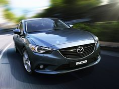 Jim Click Mazda Auto Mall is your source for new Mazdas and used cars in TUCSON, AZ. Mazda6, Mazda 6 Sedan, New Ford Focus, Bikini For Curves, Girls In Panties, Girl With Curves, Fuel Economy, Girls Eyes, Used Cars