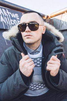 4427078fda 30+ Best Sunglasses for Men in 2019  Coolest Trends