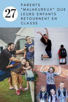 Bonne rentrée! Parents, Photos, Baseball Cards, Sports, Everything, Kid, Dads, Hs Sports, Pictures