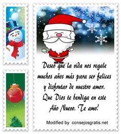 palabras para enviar en año nuevo para mi pareja,buscar dedicatorias para enviar en año nuevo para mi pareja: http://www.consejosgratis.net/saludos-de-ano-nuevo-para-mi-novia/                                                                                                                                                                                 Más