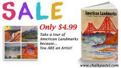 American Landmarks S