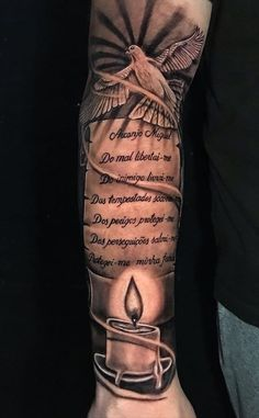 When you consider the designs and tattoo designs of men who have tattoos on their arms and their legs, it is quite amazing that Forearm Tattoo Quotes . Forearm Tattoo Quotes, Forarm Tattoos, Small Forearm Tattoos, Forearm Sleeve Tattoos, Best Sleeve Tattoos, Leg Tattoos, Half Sleeve Tattoos For Guys, Half Sleeve Tattoos Designs, Tattoo Designs