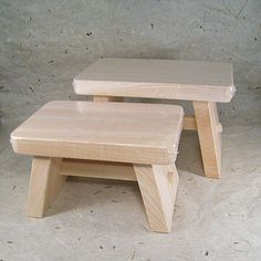 Japanese Shower Stool - Google Search