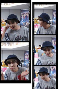 Nct 127, Kpop, Kodak Film, Kodak Portra, Huang Renjun, Jisung Nct, Boy Pictures, Entertainment, To My Future Husband