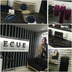 """Estoy enamorada de esta marca, de esta tienda. Moda y complementos únicos, de diseño, piel, piedras, flecos...¡lo quiero toooooodo!   ¡Queridos Reyes Maaaaagos! ¿""""Me"""" se escucha?   En la C/José del Toro, 11 de CádizNo os la perdáis...ya me contaréis.  www.ecue.es  ¡Buenas Noches!  Ali LOVE @ecue_spain  #love #amor #moda #Cádiz #Ubrique #flecos #fashion #piel #leather #wedding #weddingplanner #weddingplannerCádiz #igers #inlove #ondacadiz #regalo #reyesmagos #christmas #chocolate #navidad"""