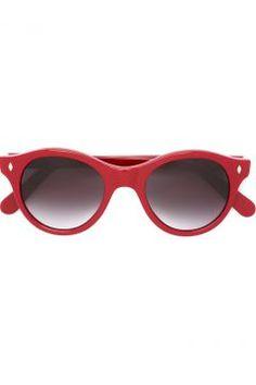 Cutler & Gross Round Shaped Sunglasses https://modasto.com/cutler-gross/kadin-aksesuar-taki-gunes-gozlugu/br62189ct175