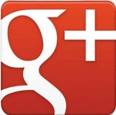 Google Plus For Real Estate - Why every Realtor should be using Google Plus daily to increase their online visibility! http://www.maxrealestateexposure.com/google-plus-for-realtors-who-needs-it-you-do/ #realestate #googleplus #socialmedia
