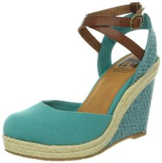 BC Footwear Women's Rough N Tough Wedge Sandal,Teal,7 M US BC Footwear,http://www.amazon.com/dp/B009CF0RS4/ref=cm_sw_r_pi_dp_Lcy2rb0EH49YVX66