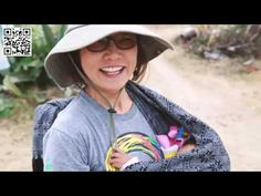 ASEA UK shares the ASEA Advancing Life Mexico Expedition Teaser   YouTube