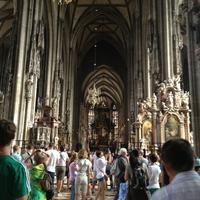 Wien / Vienna - Viana