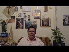 13. LA DIETA MENTAL DE LOS 7 DÍAS : SENDERO DE DIAMANTES . ALFONSO MADRIGAL 9. - YouTube