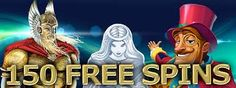 Despite its name sounding otherwise, Spin Palace offers so much more than just pokies and this fine online casino has been around since 2001. #freespin