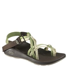 b249e8707a5a Chaco Zx2 Yampa - Products