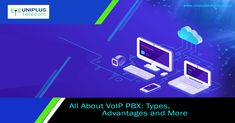 VoIP PBX systems are a common arrangement within the corporate walls. Hosted Voip, Travel Directions, Caller Id, How To Be Outgoing, Communication, Walls, Communication Illustrations