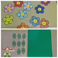 Súper PT: Un jardín de números Kids Rugs, Blog, Home Decor, Special Education Classroom, Flowers, Decoration Home, Kid Friendly Rugs, Room Decor