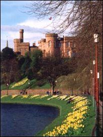 Google Image Result for http://www.inverness-apartments.co.uk/inverness-castle.jpg