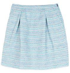 Libertine-Libertine Coil Skirt